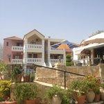 Kokalas Hotel
