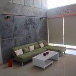 Renta loft a estrenar en Playa del Carmen a corto y largo plazo