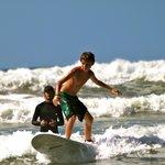 surf lessons2