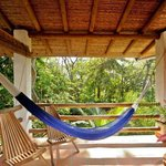 Atrapasuenos Dreamcatcher Hotel