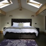 Foto de Meadowcroft Farm B&B