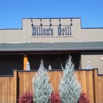 Dillon's Grill