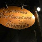 Photo of Taverna Portanova