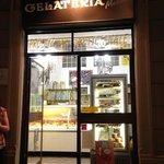 Photo of Gelateria Meloni