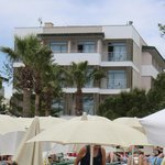 Photo of Trendy Hotels Side Beach