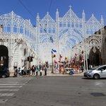 Foto di Il Succorpo della Cattedrale di Bari
