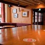 The restaurant at the Innkeeper's Lodge Birmingham (NEC), Quinton