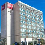 Photo of Ibis Taubate