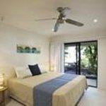 Heron Beach House