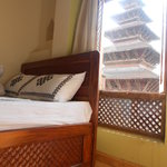 Sunny Guest House Foto