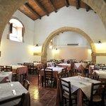 Hotel Ristorante Jonio