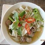 Foto de Angkor  Wat  Cafe