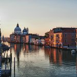 Venice Private Photo Walk with Marco Secchi