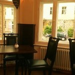 Photo of Cafe Paulines