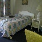 Cavalier Motel