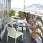 Photo de Hotel Liberta