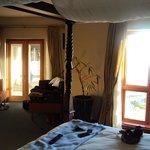 Big Suite