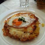 Photo of Hotel Restaurant Morteratsch