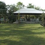 Parkside Garden