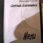 Photo of Pizzeria Sciaramanica