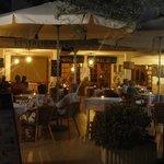 Photo of Restaurant Ficus
