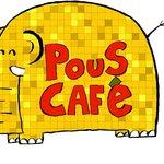 Le Pous Café, restaurant gourmand !
