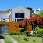 Photo of Casas do Capelo