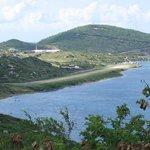 Playa de Virgen Gorda