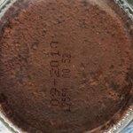 Coffee - Best before 2010 !!!