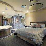 Photo of Le Fabreville Motel et Suites