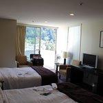 Room 9321
