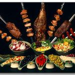 Rodizio Brazil Phuket Steakhouse