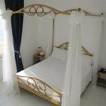 Photo of Hotel Casa del Sole