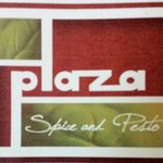 Plaza Spice and Pesto