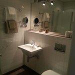 flott wc