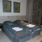 1° Camera da letto (67698482)