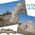 Vieni a Miragica e visita la Puglia: Parco + Hotel a 35€