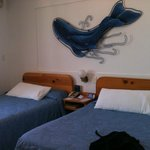 habitacion 328