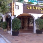 Photo of Bodegas La Venencia