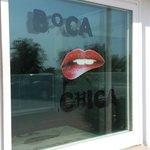 Photo of Boca Chica