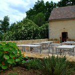 Le Chevrefeuille Restaurant & Cookery School