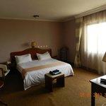 Damu Hotel照片