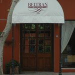 Photo of Hotel Beltran