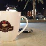 صورة فوتوغرافية لـ Second Cup