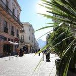 Foto de Puerto Mercado Hotel