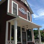 Foto de Cottagewood General Store