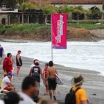 ISA World Junior Surfing Championship - Jiquiliste Beach in Tola, Nicaragua: 8 – 16 June