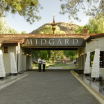 Midgard Country Estate Welcome