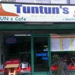 Tun Tun's