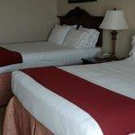 Room 305